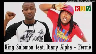 vuclip Diani Alpha et King salomon