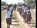 Okahao SWAPO @ 54-NBC