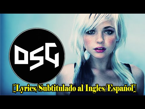 Spag Heddy - Permanent [Lyrics/Subtitulado al Ingles/Español]