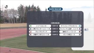 【公式】ライブ配信:ヴォイヴォディナ(SRB)vs浦項スティーラース(KOR)- M14  Vojvodina vs Pohang Steelers