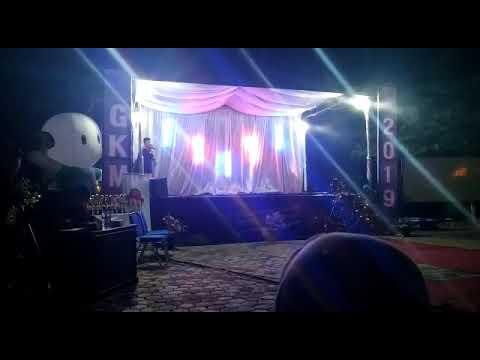 Rapai Geleng Rangkang Budaya 🔥,acara Gksm UIN Ar-Raniry,gure Alwi