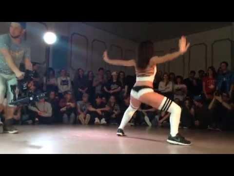 Top dance 2015 Twerk selection Keat Mel