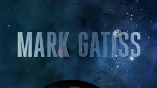 Doctor Who - Peter Capaldi - Ultimate Names Compilation (Version 2)