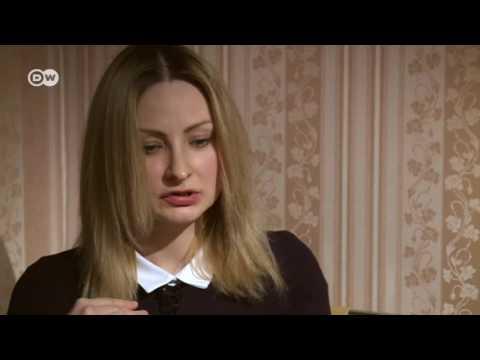 Rusia: violencia doméstica con menos penalización | Reporteros en el mundo