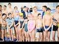 Первенство СОК Дружба по плаванию mp3
