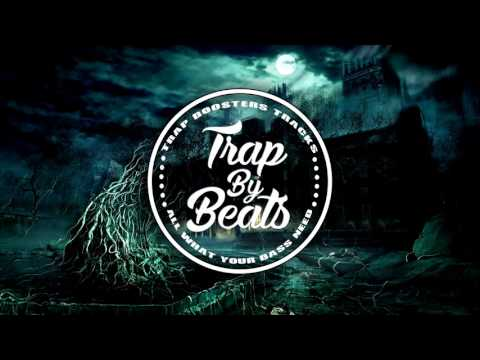 Dead Silence Awsome Trap Remix