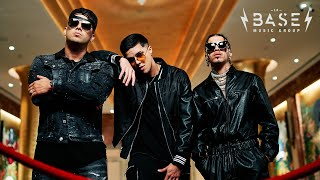 Chris Andrew, Rauw Alejandro, Wisin - Es Que Tu (Official Video)