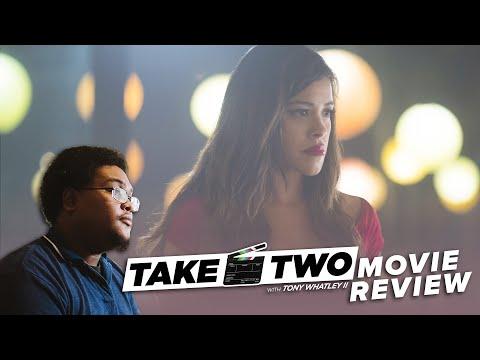 take-two---miss-bala-movie-review