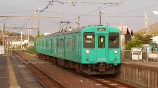 【10分耐久】【駅メロ♪】JR西日本 和歌山地区 新接近メロディー 10分耐久