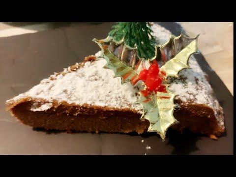 chef-cyril-lignac-recette-gâteau-chocolat-mascarpone-recette-facile-et-rapide