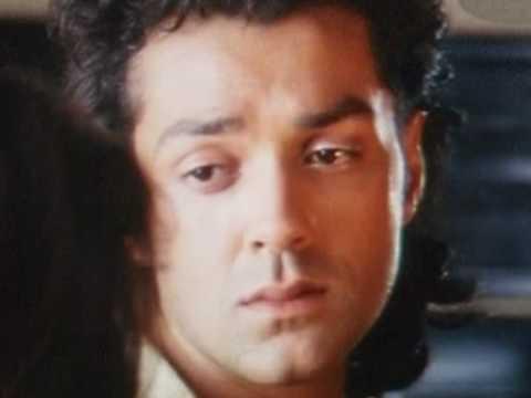 """Dilbar Dilbar [Full Song]"" Sirf Tum Ft. Sanjay Kapoor, Sushmita Sen from YouTube · Duration:  5 minutes 3 seconds"