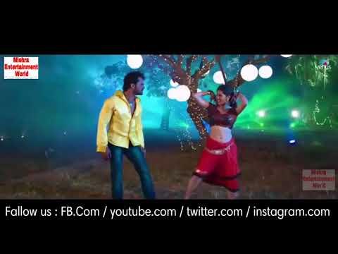 Satelu Pass Sans Karela Sar   Sar Song Bhojpuri Movie 'Damru' Bhojpuri Movie Song