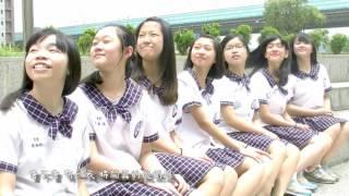 新竹縣自強國中第13屆畢業影片