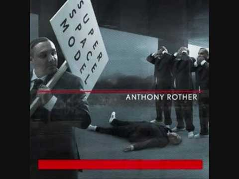 Anthony Rother - Youth (Original)