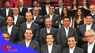 Figura de Azteca Deportes traiciona a la empresa y se va con la competencia
