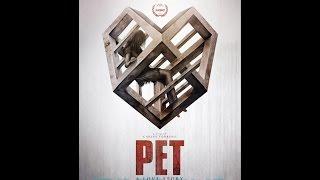 Pet - Trailer (EN) HD \ Питомец