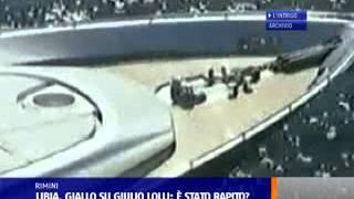 LIBIA, GIALLO SU GIULIO LOLLI: E' STATO RAPITO?