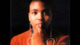 Dee Dee Bridgewater - Love Vibrations