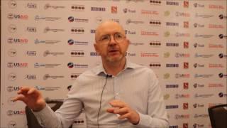 Евгений Кулаков, MediaToolBox, о вовлечении аудитории и переходе печатных изданий на цифру
