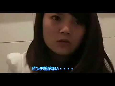 中国 トイレ うんち盗撮 十人トイレ~女子トイレ盗撮ブログ - DTIブログ