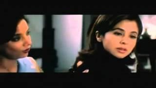 Singer Vijaya sinha/Sujata - Na shikwa hota - Tehzeeb(2003)