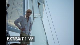 LE JOUR DE MON RETOUR - Extrait 1 VF - Colin Firth / Rachel Weisz (2018)