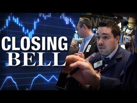 Stocks Show Gains Despite Worries from Paris Terror Attack