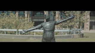Drew The MC - My Season (Prod. by Beatsmith) [Official Music Video]