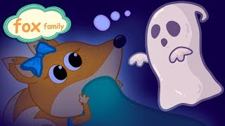 Fox Family and Friends new funny cartoon for Kids Full Episode #229