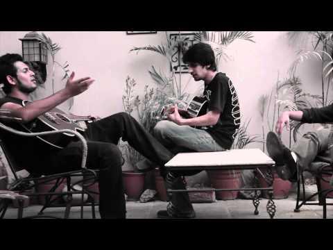Teri Yaad By SARMAD Qadeer , ZUNAIR &...