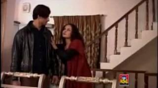 Mahi Way Sanu Bhul Na Javein (Zafar Iqbal) Punjabi Sad Song.flv - YouTube.flv