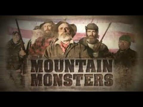 02 Die Monster Jäger; Der Teufelshund von Logan County