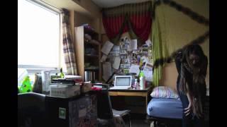 Digital Story Film 110 Project