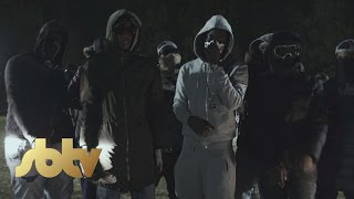 Skengdo x AM (410) | Time Is Money (Prod. By D Proffit) [Music Video]: #SBTV10