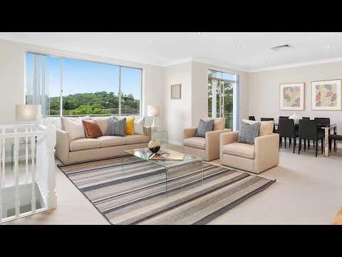 Luxury Homes Portfolio | Stefon Bertram