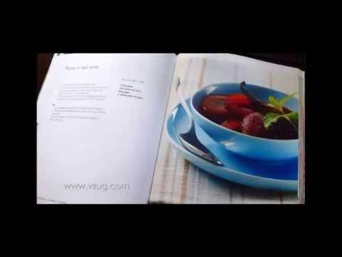 v-zug-dampfgarer-sl/-sxl-funktion:-rezepte-i-erhältlich-bei-moebelplus