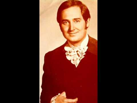 "Neil Sedaka - ""Let The Good Times In"" (1967)"
