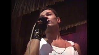 Фристайл (Вадим Казаченко) - Сирень. Классная песня. Супер Хит группы Фристайл.