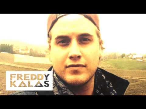 Freddy Kalas - Fest Hos Kalas