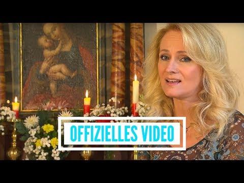 Nicole - Nehmt Abschied Brüder (Offizielles Video)