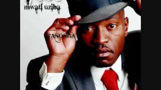 """T-boy """" mwati uziba?"""".feat Joewy Bizzy"""