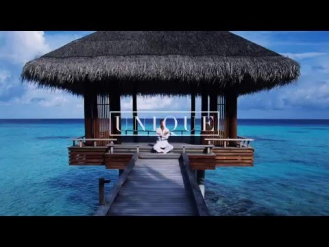 Small Luxury Hotels of the World | New Brand Video (Full Length)