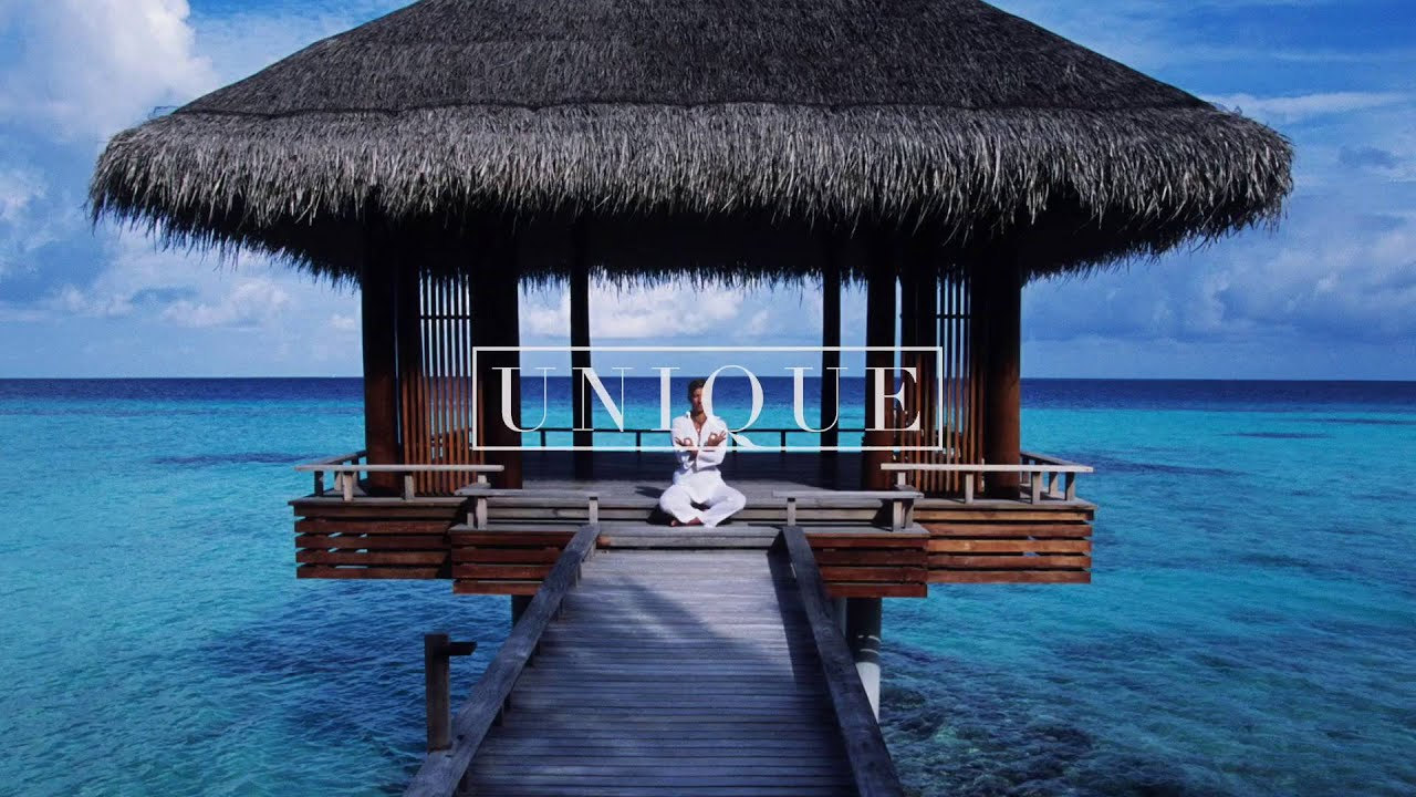 Small luxury hotels of the world new brand video full length