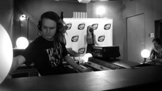 Marika - Smoki Akustycznie (Live) : muzyka Teledyski info