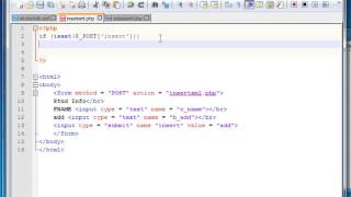 PHP: XML Add and Delete