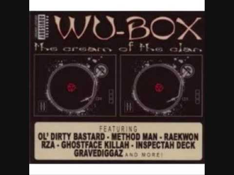 Method Man & Rik´Y - Win Some , Lose Some
