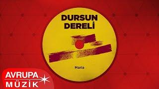 Dursun Dereli - Ha Bu Yerler (Official Audio) thumbnail