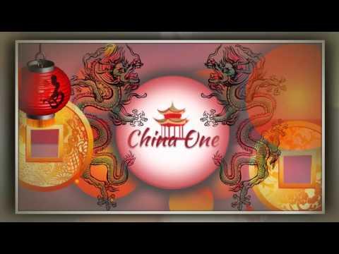 China One (Cincinnati)  - Local Restaurant in Cincinnati, OH 45227