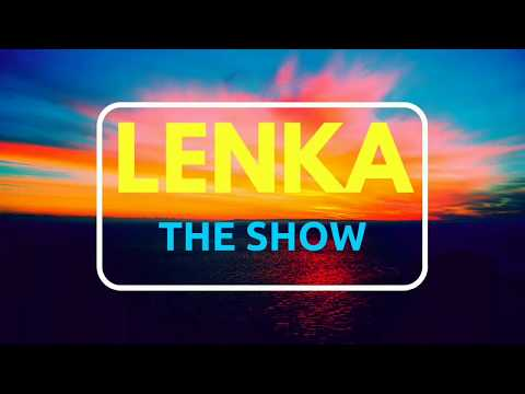 Lenka The Show | Cover Mp3
