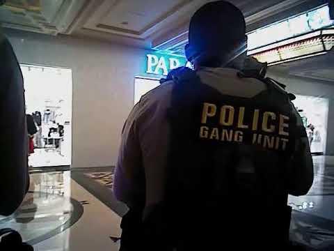 #VegasShooting Batch 24 Body Cam Video #400